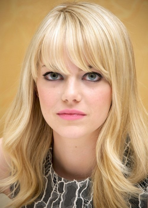 New 20 Hairstyles For Long Thin Hair Herinterest Com Ideas With Pictures