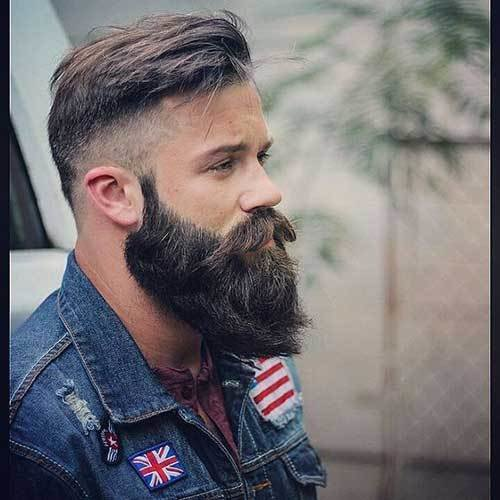 New Hipster Hairstyles For Men Mens Hairstyles 2018 Ideas With Pictures