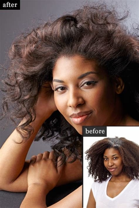 New Best At Home Dye For Gray Hair How To Hide Grays Ideas With Pictures