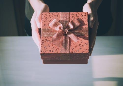 christmas gift photo for website
