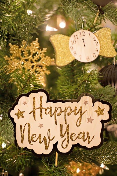 website new years photo
