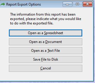 import export 3