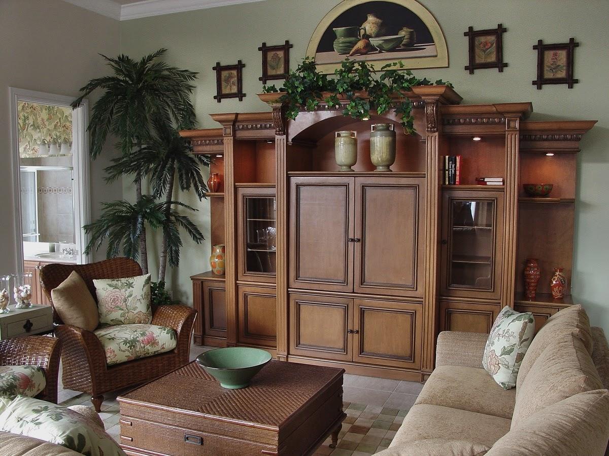 Wall Unit Warehouse Sells Entertainment Center Wood Furniture Tv Units Wall Unit Warehouse