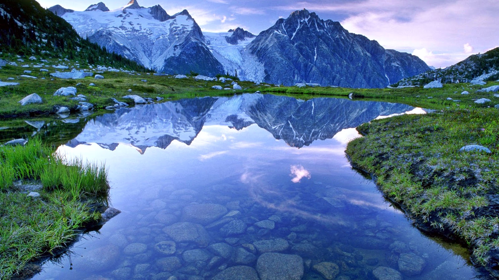 This wallpaper has been tagged with the following keywords: Beautiful Lake And Mountain Landscape Wallpapers Hd Desktop And Mobile Backgrounds