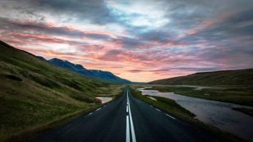 DevOps Highway