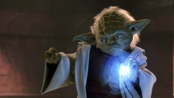 Yoda, Star Wars Wallpapers HD / Desktop and Mobile Backgrounds