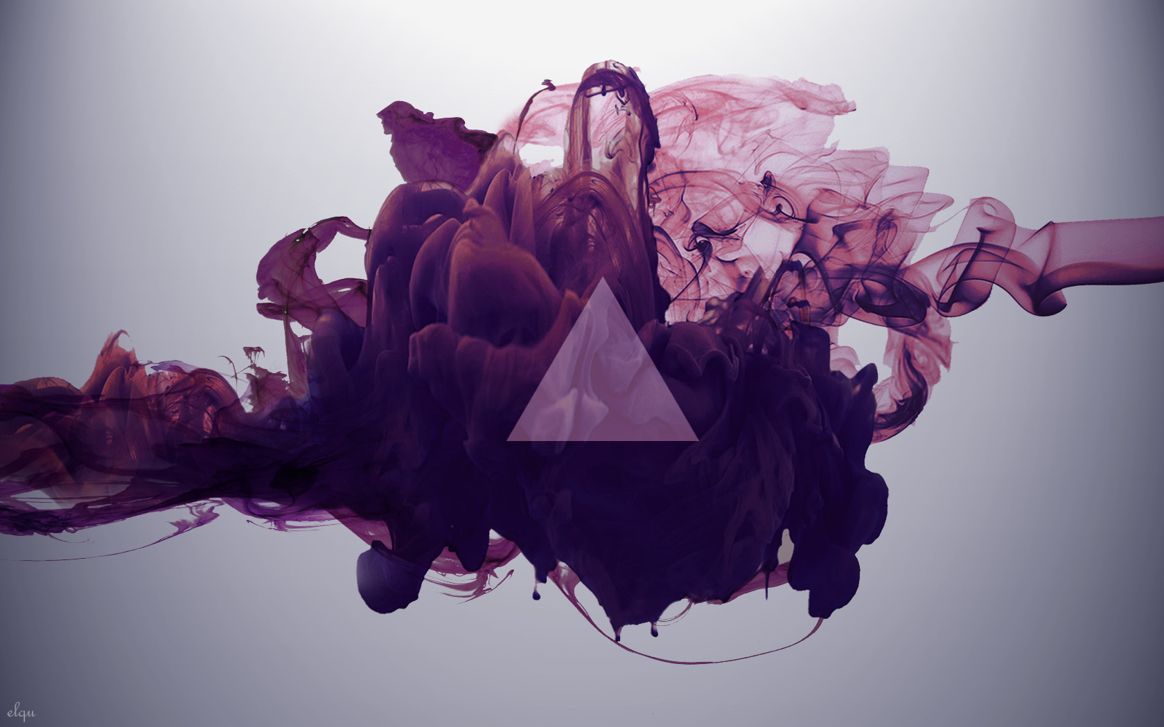 You can also upload and share your favorite purple 4k wallpapers. abstract, Smoke, Ink, Triangle, Purple Wallpapers HD