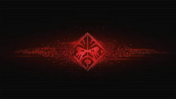 red, Omen, Black, HP Omen, Video Games, Laptop, Hewlett ...