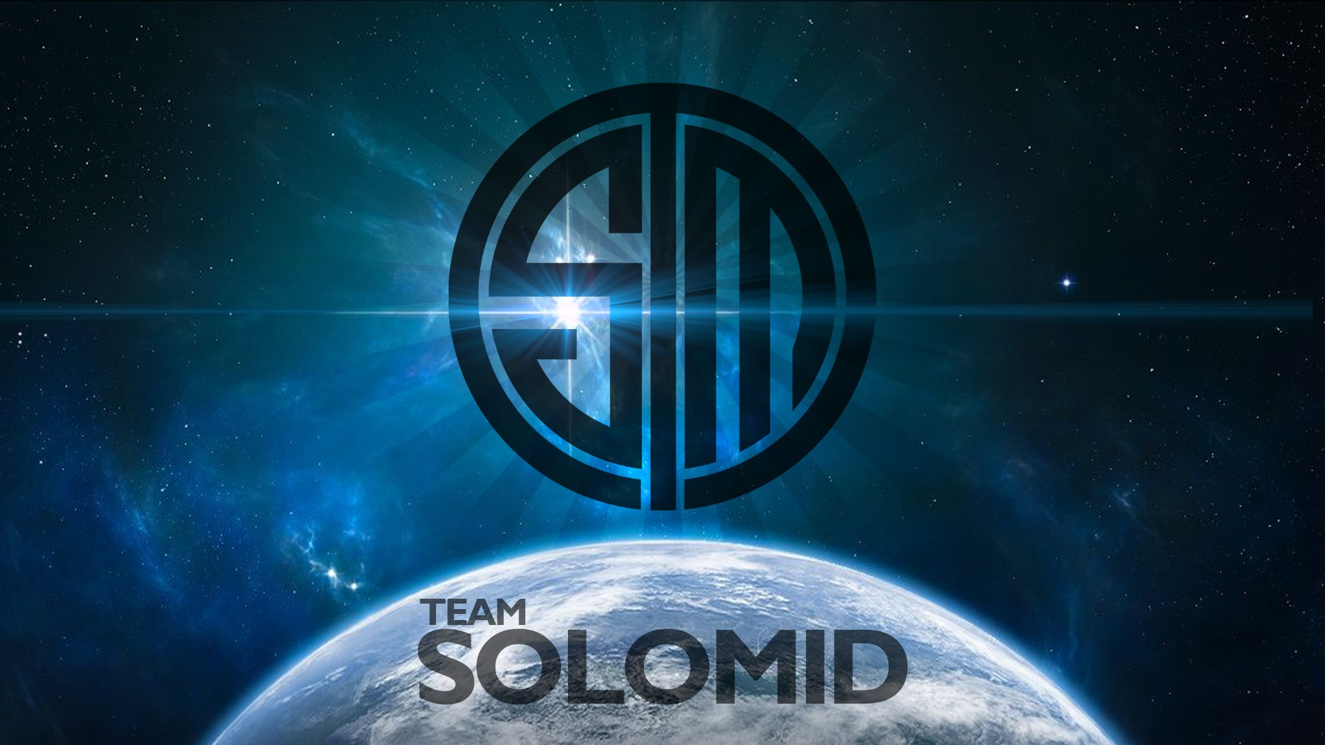 Team Solomid League Of Legends Esports Wallpapers HD Desktop And Mobile Backgrounds