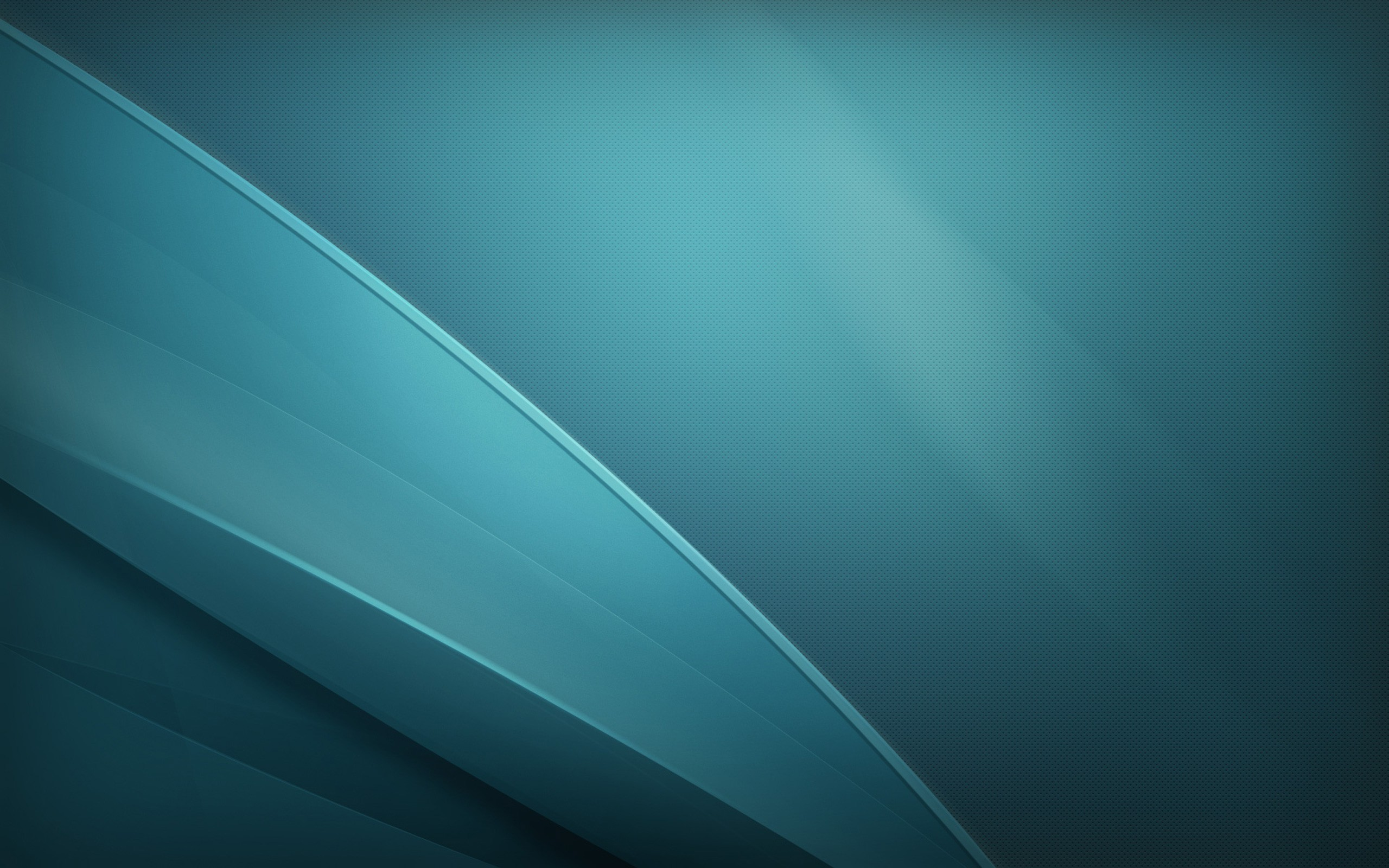 minimalism, simple, simple background, abstract wallpapers hd