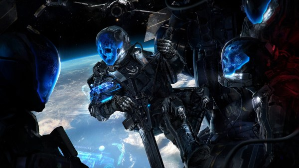 science Fiction, Space, Spaceship, Military Wallpapers HD ...