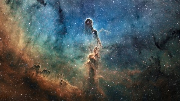 galaxy, Space, NASA Wallpapers HD / Desktop and Mobile ...