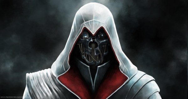 video Games, Assassins Creed, Dishonored Wallpapers HD ...