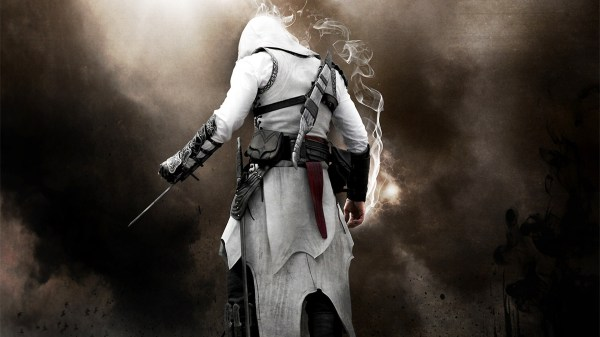 video Games, Assassins Creed Wallpapers HD / Desktop and ...