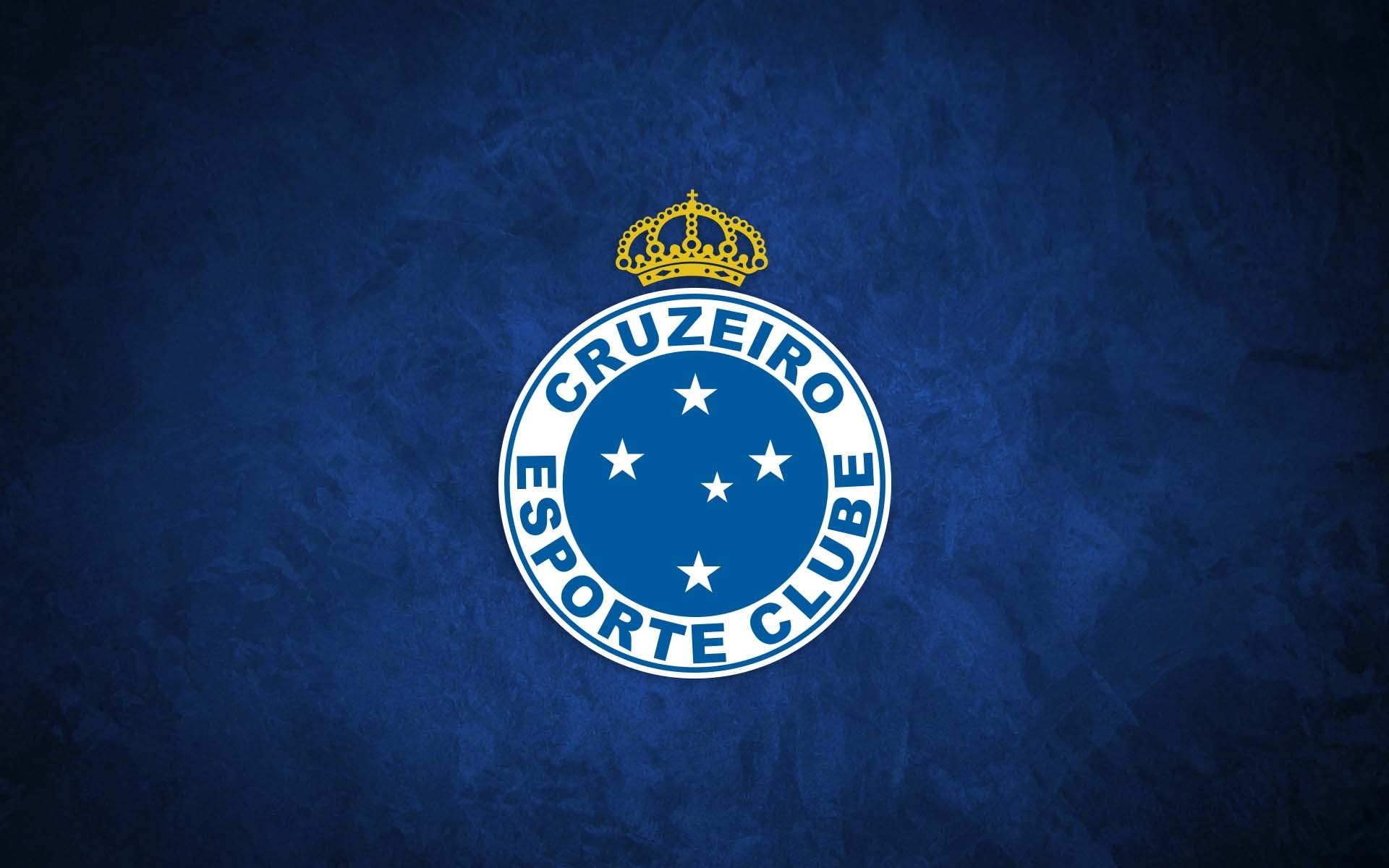 Image result for cruzeiro fc brazil