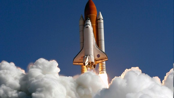 space Space Shuttle Wallpapers HD Desktop and Mobile