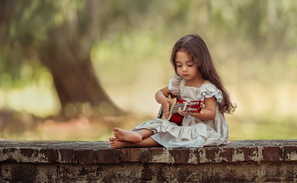 photography, Children, Happy, Music Wallpapers HD ...