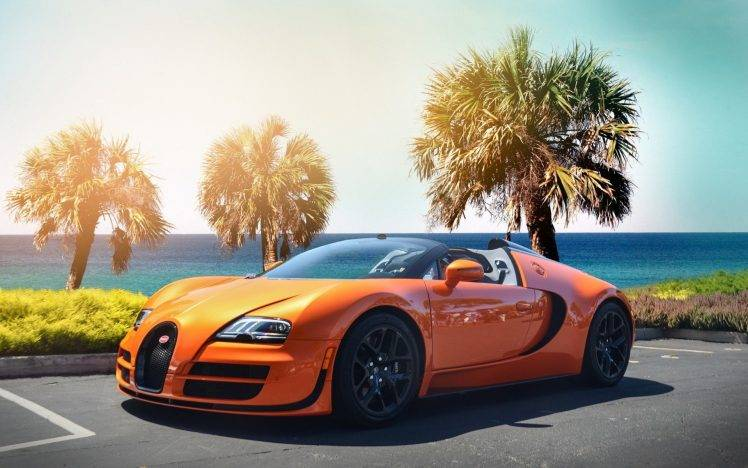 Take a look at these stunning bugatti car images and download free bugatti hd car wallpapers in high resolution. Bugatti Veyron Car Wallpapers Hd Desktop And Mobile Backgrounds