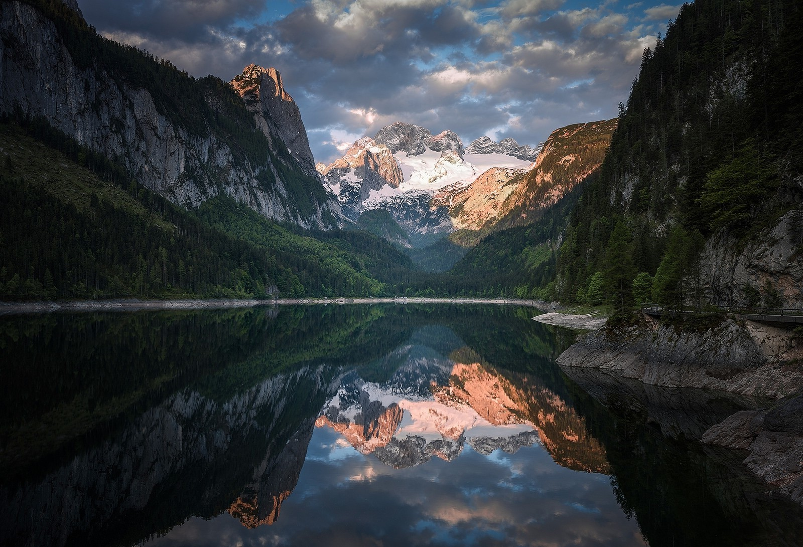 Because of their broad appeal, nature images make ideal backgrounds for. photography, Nature, Landscape, Mountains, Lake ...