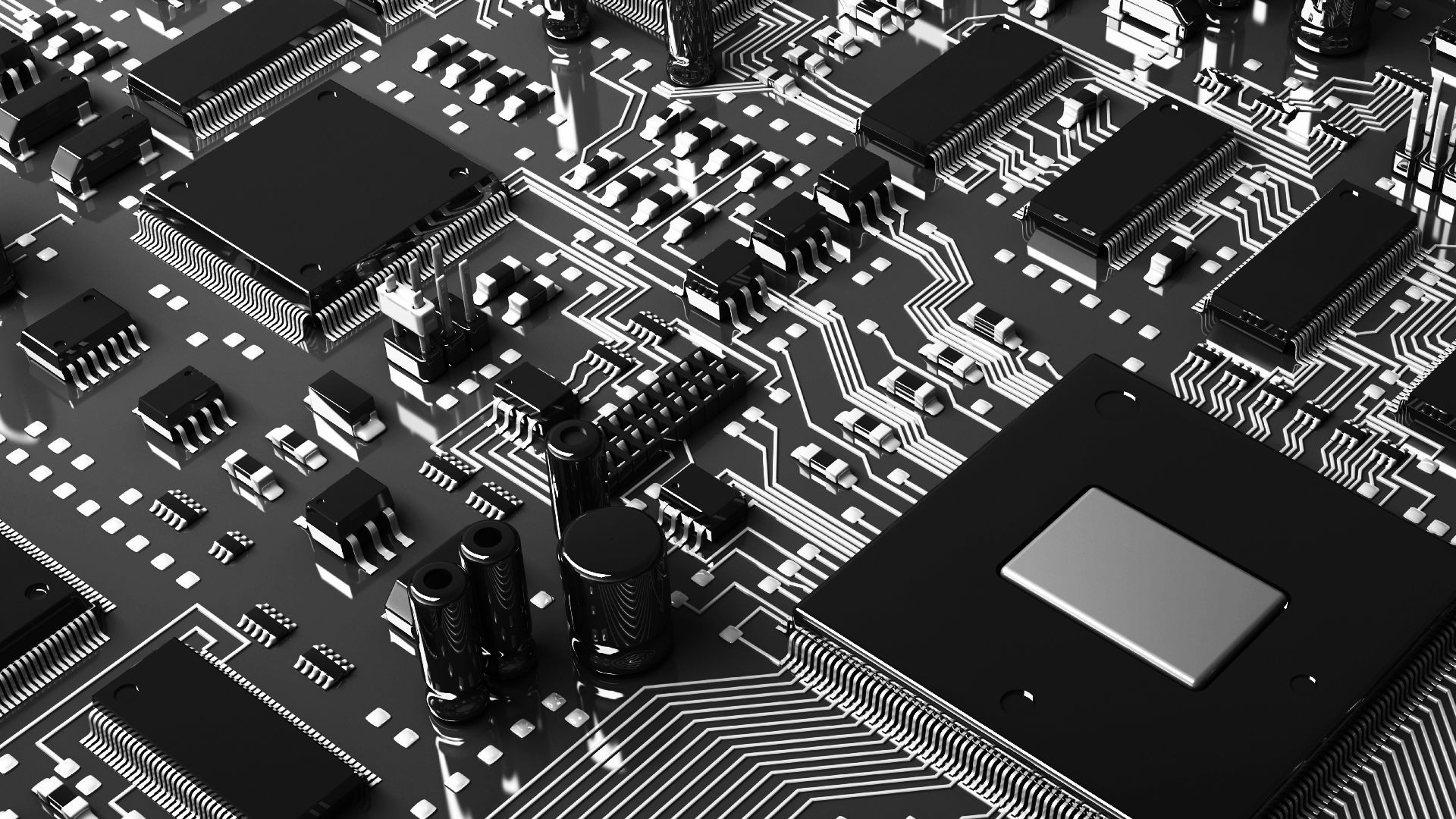 Electronics Computer It Wallpapers Hd Desktop And Mobile Backgrounds
