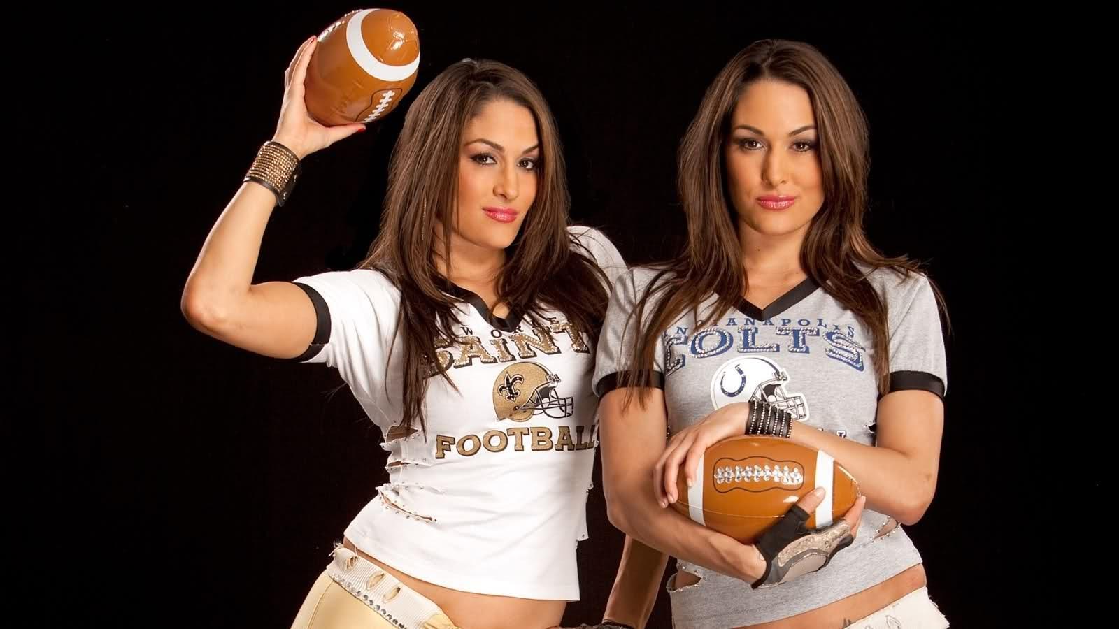 New Orleans Saints Backgrounds