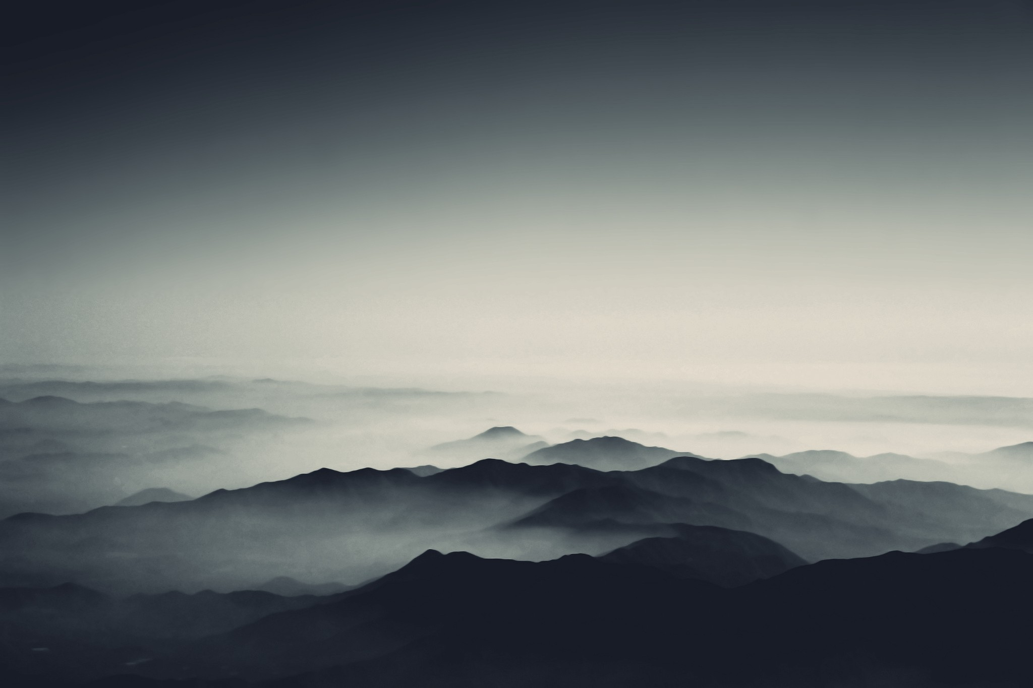 Nature stock images are ready. photography, Simple background, Nature Wallpapers HD ...