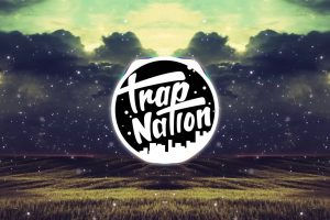 Trap Nation Trap Music Wallpapers HD Desktop And Mobile