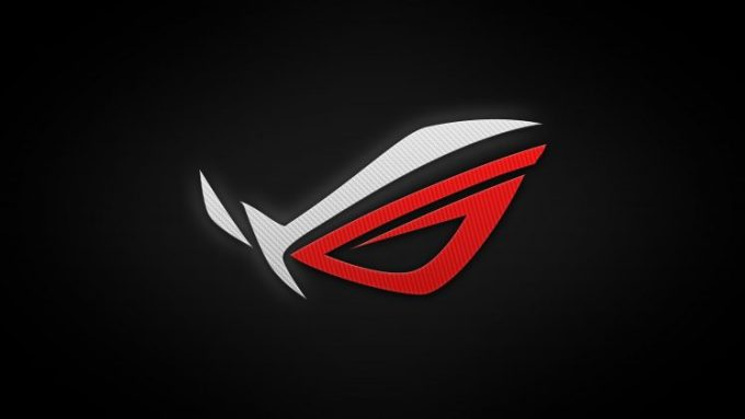 Asus Mobile Wallpaper: Rog Wallpapers For Mobile