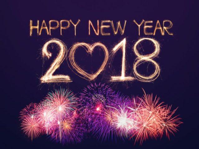 Happy New Year 2018 089DJ Allgemein