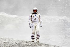 moon, Space, Astronaut, Earth, Beer Wallpapers HD ...