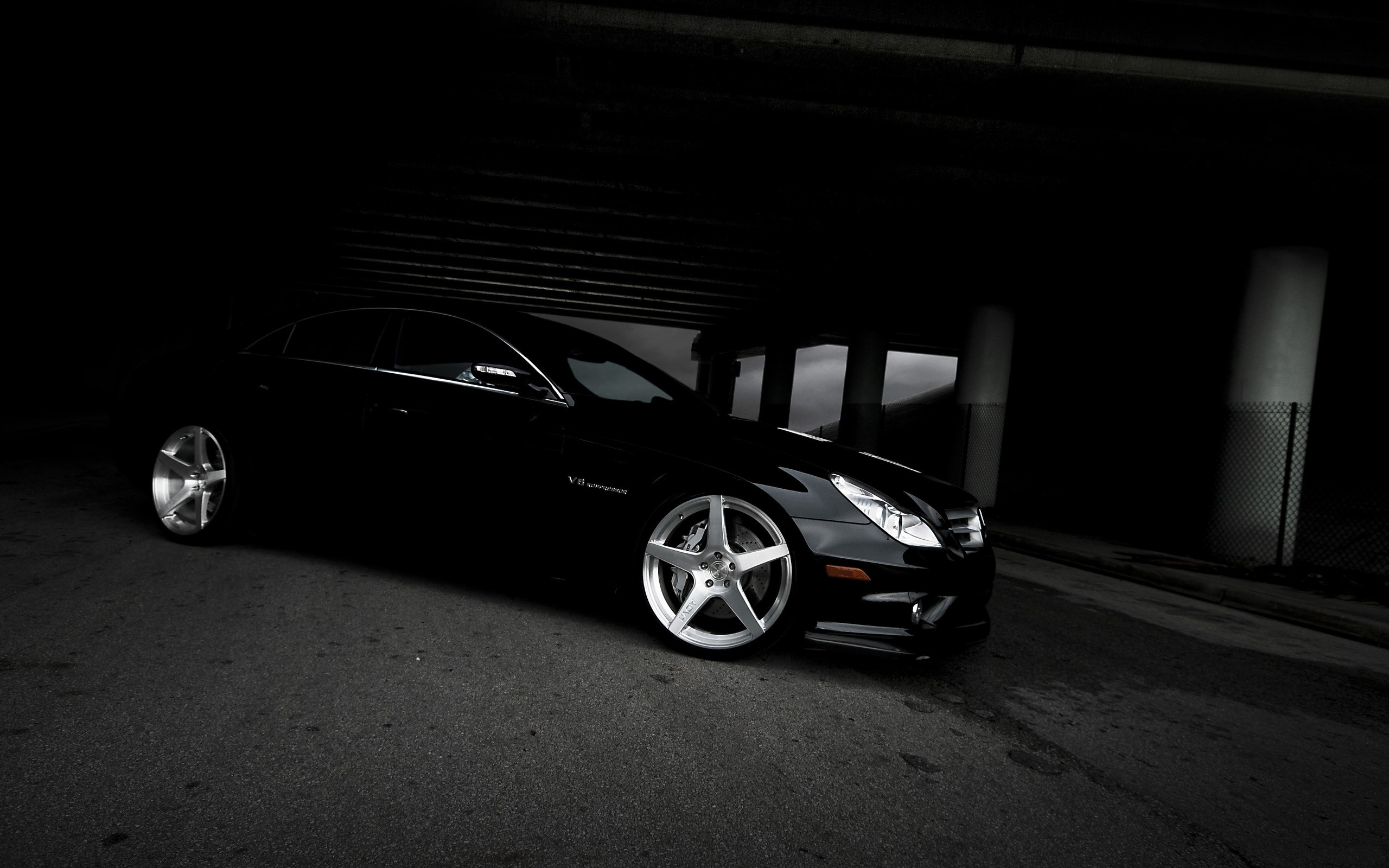 While we receive compensation when you click links to. 50 Mercedes Benz Logo Wallpaper For Android Pics Picture Idokeren