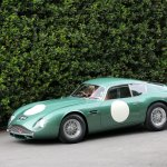 Race Car Classic Vehicle Racing Aston Martin Green England Wallpapers Hd Desktop And Mobile Backgrounds