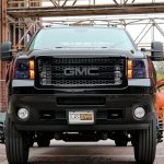 2011 Gmc Sierra Denali 3500hd 4x4 Dualie Pickup Custom Tuning 3500 Wallpapers Hd Desktop And Mobile Backgrounds