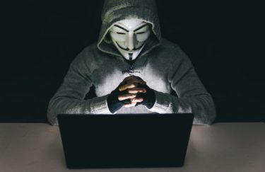 Image result for hacker wallpaper