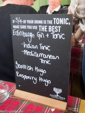 Gin-Tonic-Pop-up-Bar-4