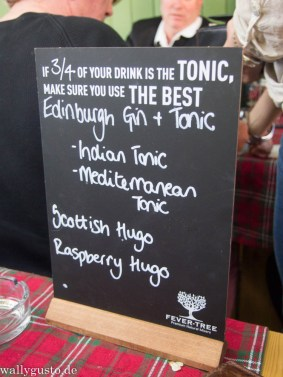 Gin-Tonic-Pop-up-Bar-4