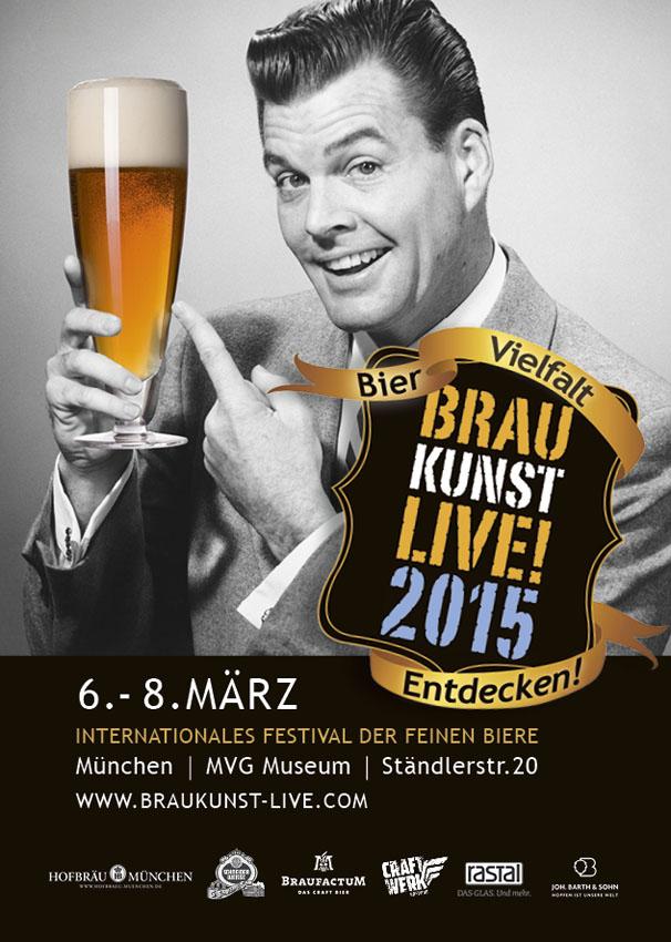 Postkarte_BRAUKUNST LIVE 2015.jpg.de