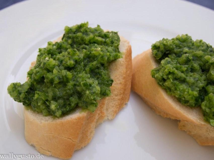 Mojo Verde 1