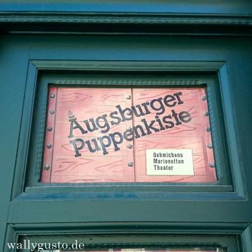 Augsburg (2)