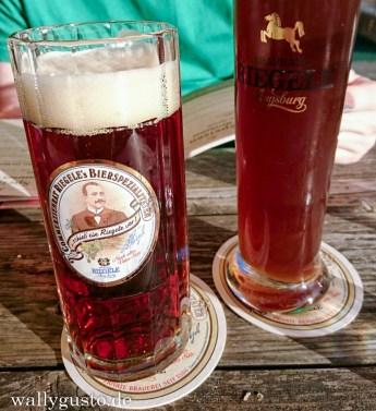 Augsburg Riegele (4)