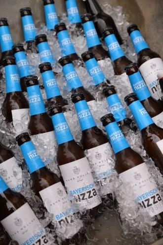 Bierinseln Bayrisch Nizza 2015