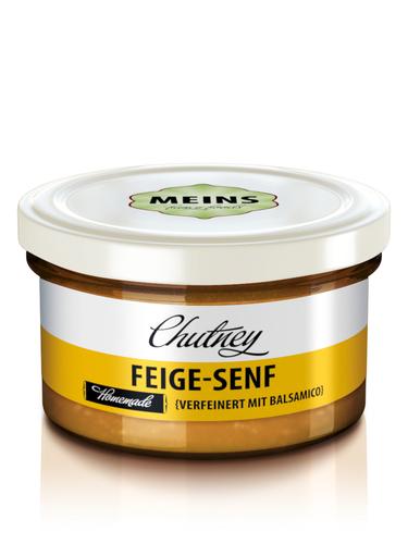 Chutney von MEINS