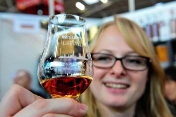 fa-wieser-wachau-spirituosen-getraenke-whisky_