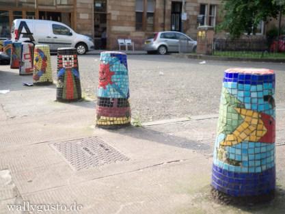 Glasgow Impressionen (3)