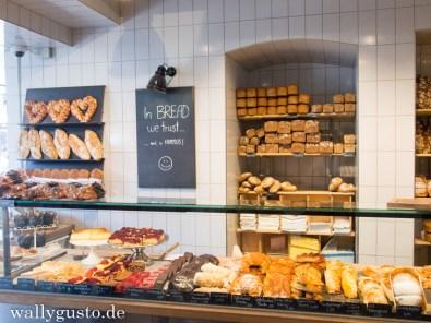 Nudelminze, Lendwirbel & Weltkulturerbe – ein Wochenende in Graz