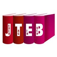 JTEB_logo_300x300px