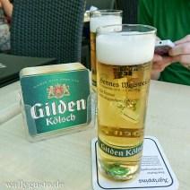 Gilden im Zims