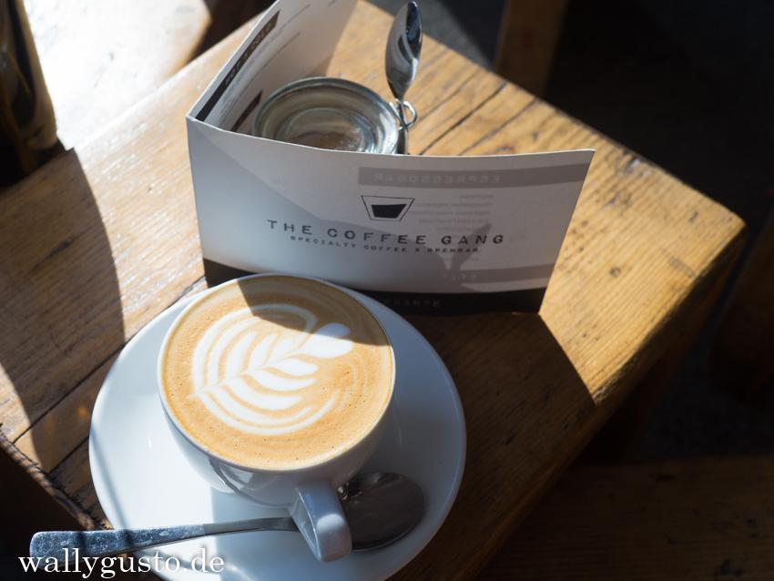 Köln – Ein Wochenende in Deutschlands jeckster Stadt | Coffee Gang