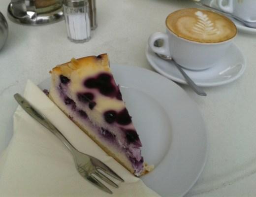 Kafehaus Karameel