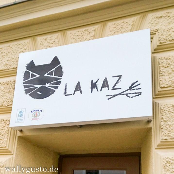 la-kaz-muenchen-4